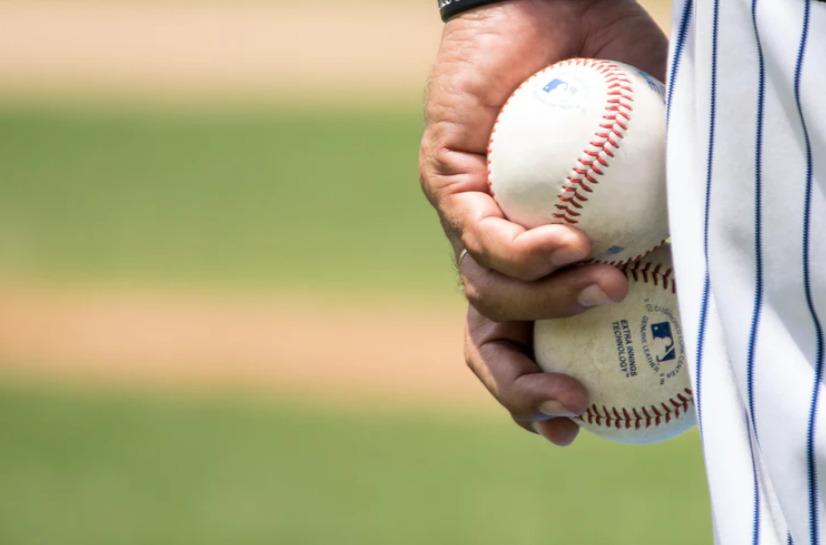 勝利投手の条件2