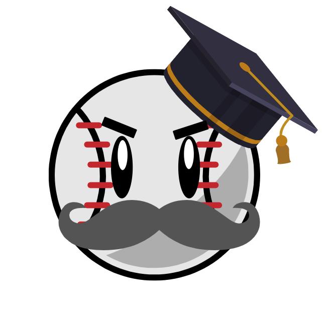 野球ハカセ