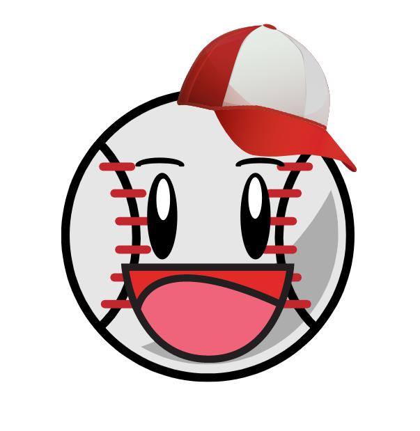 野球ボーイ